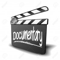 29615135-detailed-illustration-of-a-clapper-board-with-Documentary-term-symbol-for-film-and-video-genre-Stock-Vector.jpg