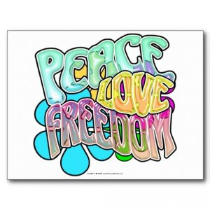 the cost of freedom and peace Financial freedom classes financial peace university (fpu)  independent living and various levels of assisted living will be covered, along with the costs of each .